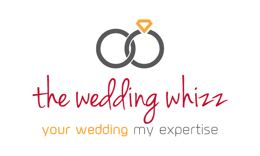 weddingplanner sittard