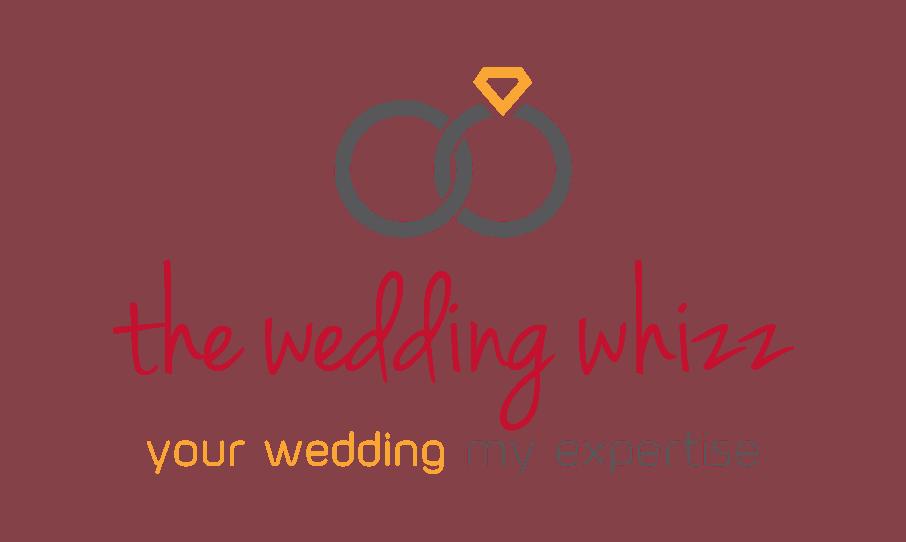 weddingplanner sittard